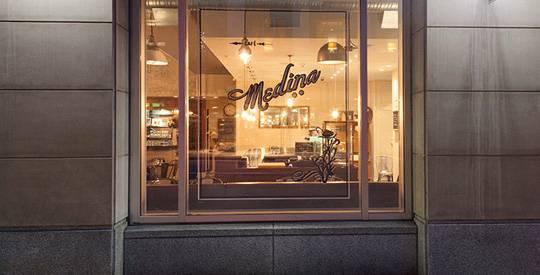 dining-cafe-medina