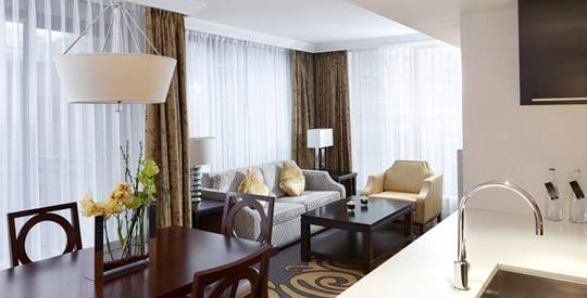 two_bedroom_signature_suite