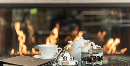 lhermitage-coffee-break_small