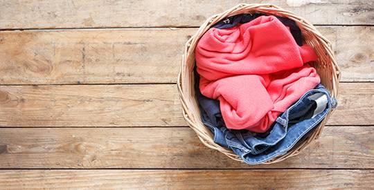 laundry_small