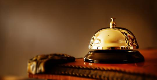 ring-bell_small