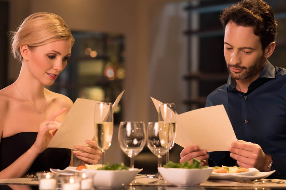 Nopeus dating tapahtuma Vancouver BC