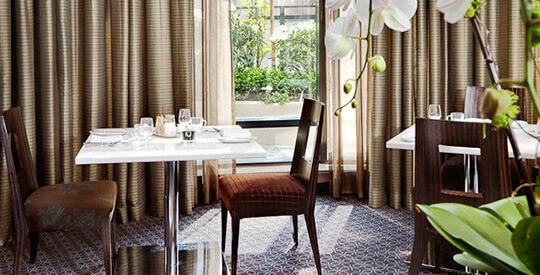 Dining-LORANGERIE-DINING-ROOM-LOUNGE