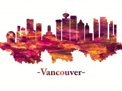 Explore Vancouver Like a Local